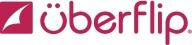 Uberflip-mainlogo-pink
